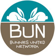 Bunnies United Network
